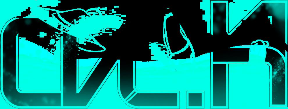 Logo journée déguisée